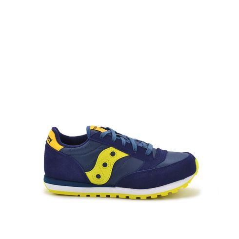 Saucony Jazz Original sneaker bimbo