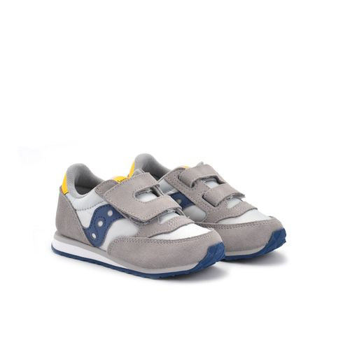 Saucony Baby Jazz HL sneaker bimbo