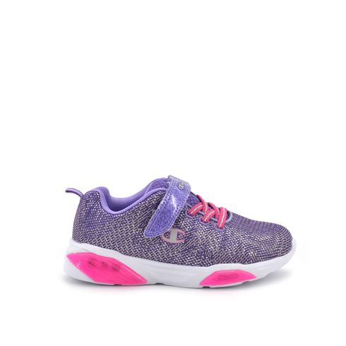 Champion Wave G PS sneaker