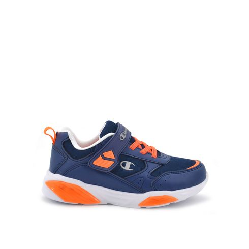 Champion Wave B PS sneaker