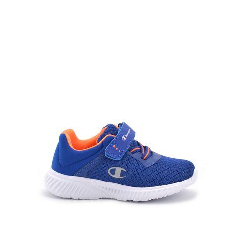 Champion Softy 2.0 Btd sneaker bimbo