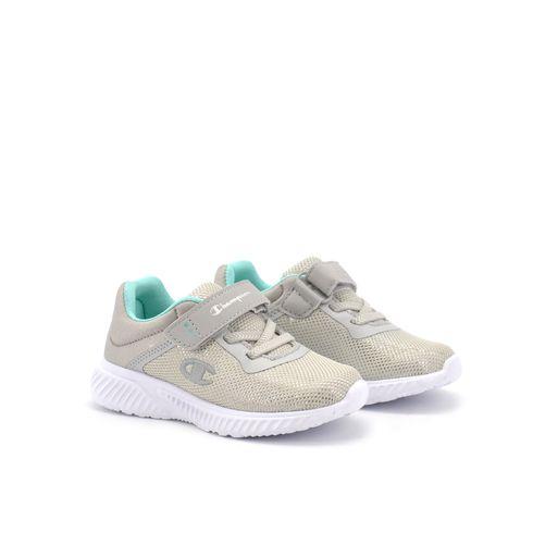 Champion Softy 2.0 Gtd sneaker bimba
