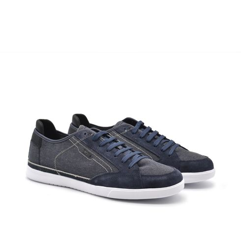 Geox U Walee A sneaker da uomo