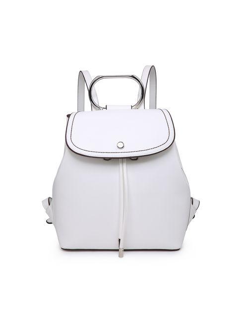 Kelly Kross Backpack Bag Brianna White