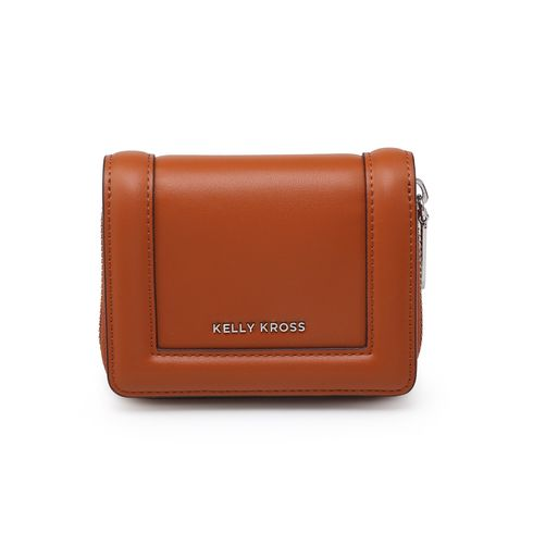 Kelly Kross Small Wallet Megan