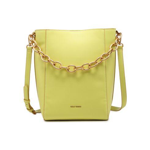 Kelly Kross Bucket Bag Agatha