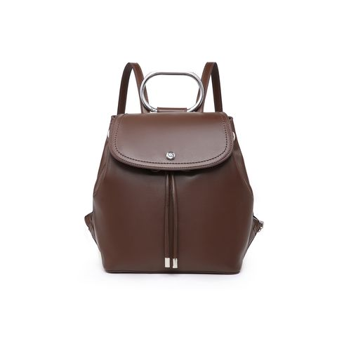 Kelly Kross Backpack Bag Brianna zaino