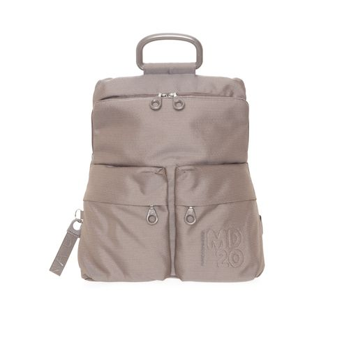 Mandarina Duck MD20 Backpack zaino
