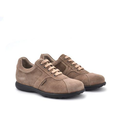 Valleverde scarpa uomo in vera pelle