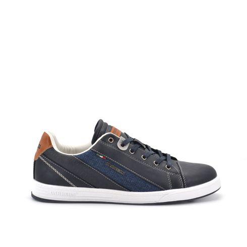 Carrera sneaker da uomo