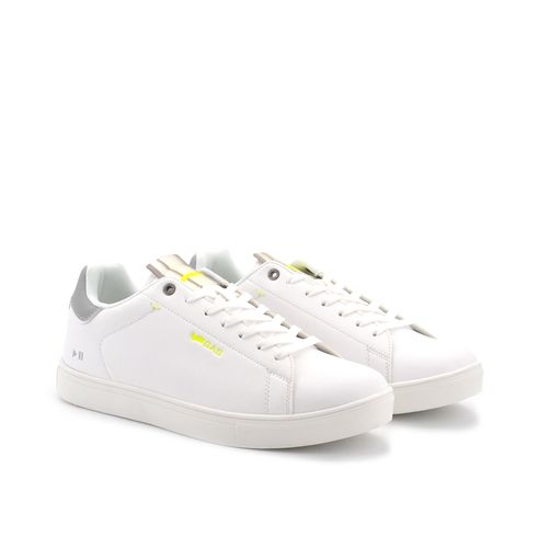 Gas Ted Ltx Basic sneaker da uomo