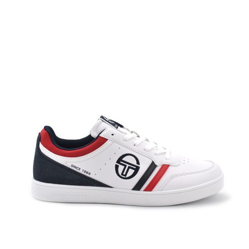 Sergio Tacchini sneaker da uomo