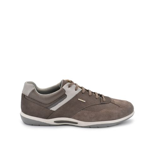 Geox U Volere A sneaker da uomo