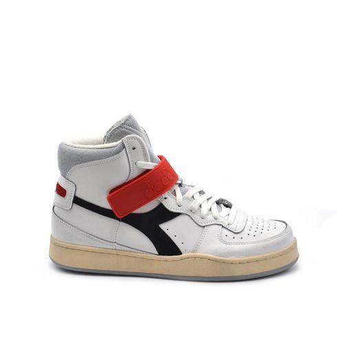 Diadora Mi Basket Mid Icona sneaker