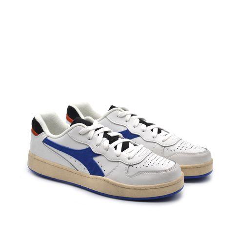Diadora Mi Basket Low Icona sneaker
