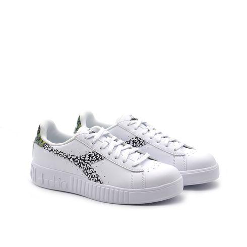 Diadora Game P Step Animalier sneaker