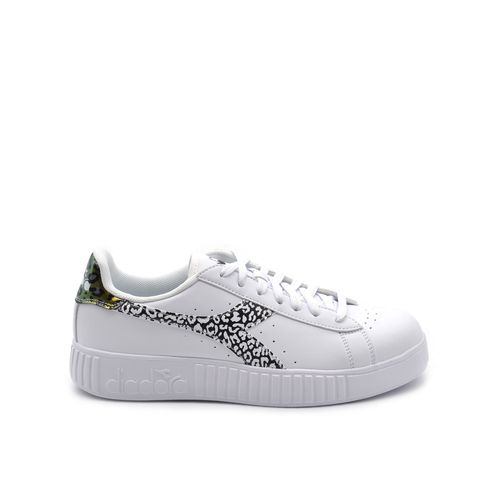 Diadora Game P Step Animalier sneaker