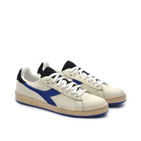 Diadora Game L Low Icona sneaker uomo