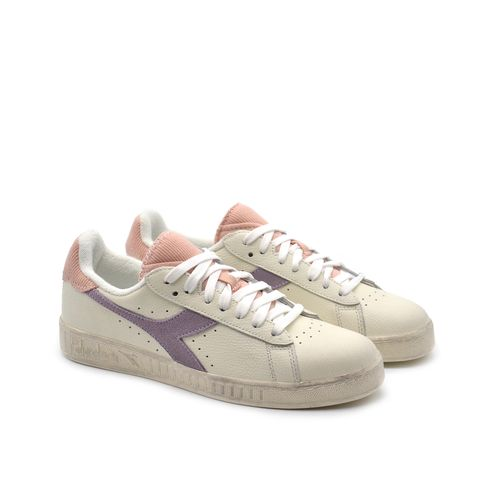 Diadora Game L Low Icona sneaker donna