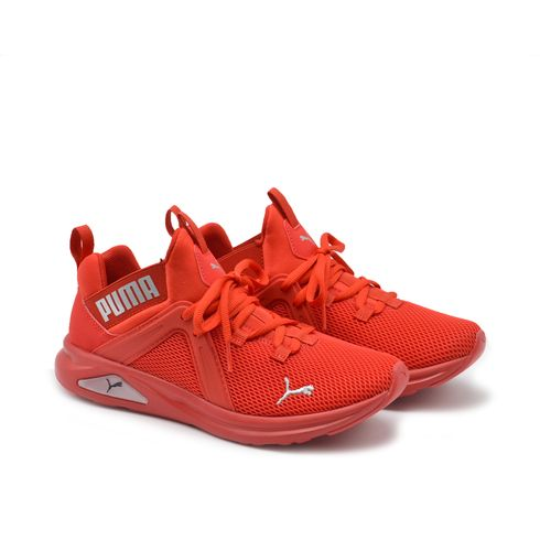 Enzo Beta Woven Jr sneaker teenager