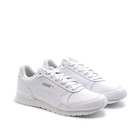 Puma St Runner v2 L Jr sneaker teenager