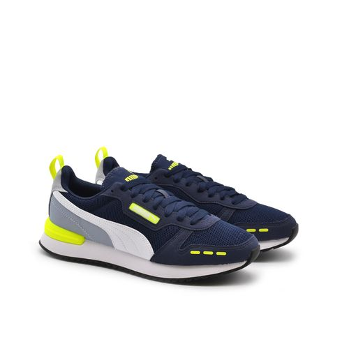 Puma R78 sneaker da uomo