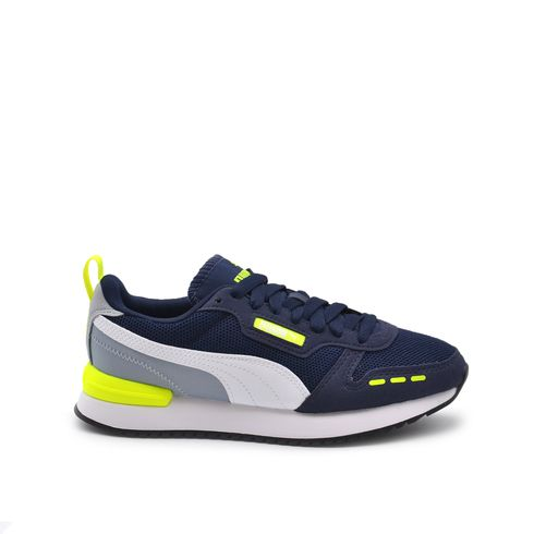 Puma R78 sneaker da teenager