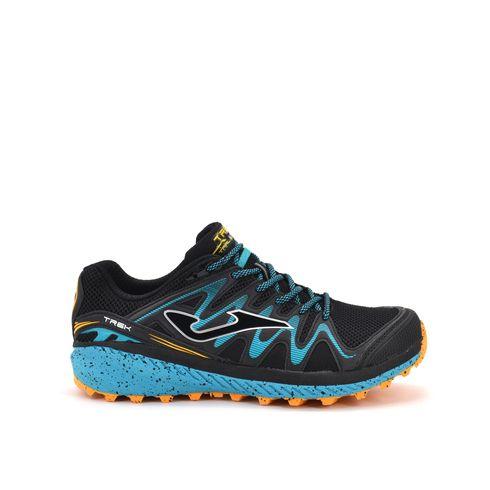 Joma Trek sneaker trail running da uomo