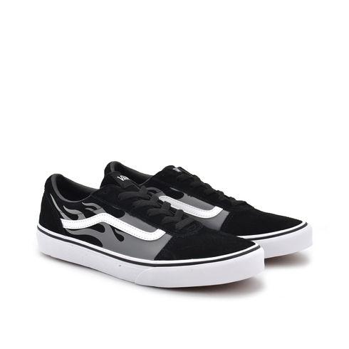 Vans Ward sneaker teenager