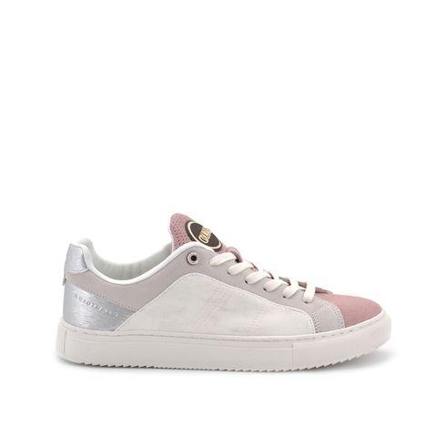 Colmar Bradbury Prime 120 sneaker donna