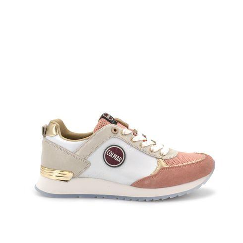 Colmar Travis Prime 080 sneaker donna