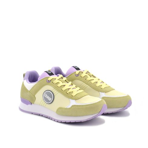 Colmar Travis Colors sneaker donna