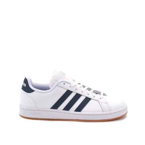 Adidas Grand Court sneaker da uomo