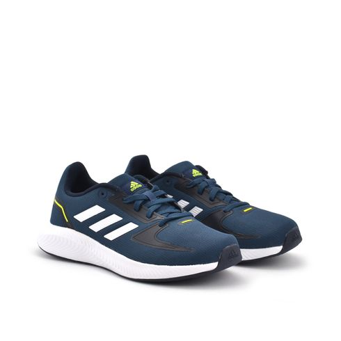Adidas Runfalcon 2.0 K sneaker teenager