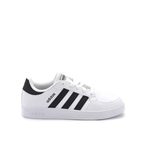Adidas Breaknet K sneaker teenager