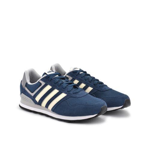 Adidas 10K sneaker da uomo