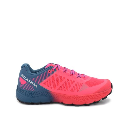 Scarpa Spin Ultra wmn trail running
