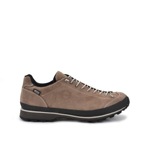 Lomer Bio Naturale Low Mtx sneaker uomo