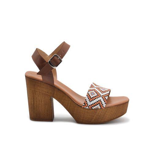 ConTè Studio 1978 sandalo da donna
