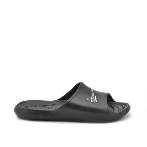 Nike Victori One Shower Slide uomo