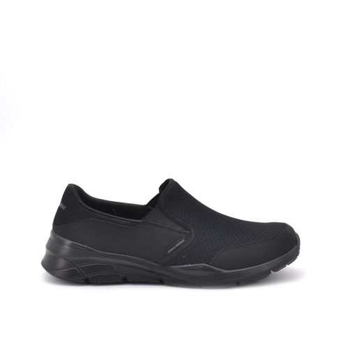 Equalizer 4.0 Persisting slip-on uomo