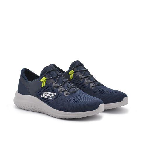Ultra Flex 2.0 Kerlem sneaker da uomo