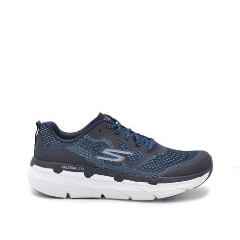 Max Cushioning Premier sneaker da uomo