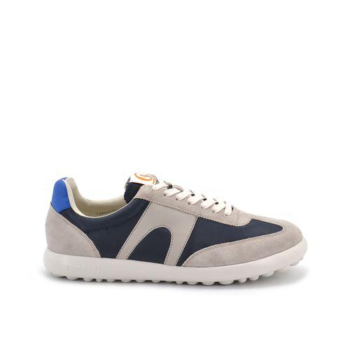 Camper Pelotas Xlf sneaker da uomo