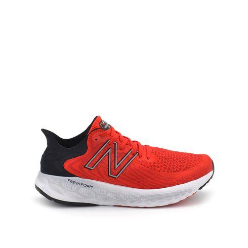 New Balance M1080 sneaker running uomo