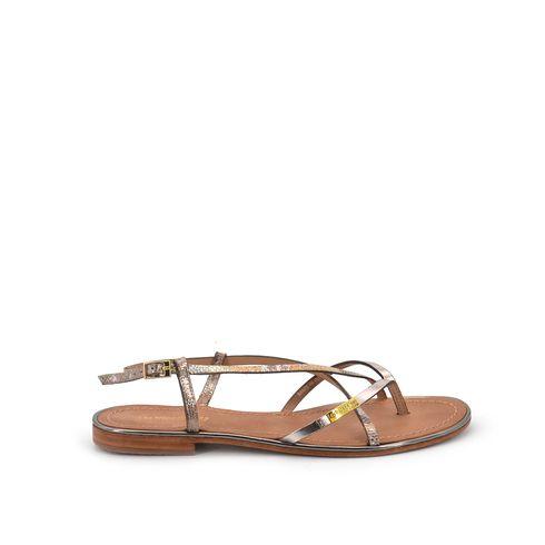 Les Tropeziennes Monaco sandalo donna