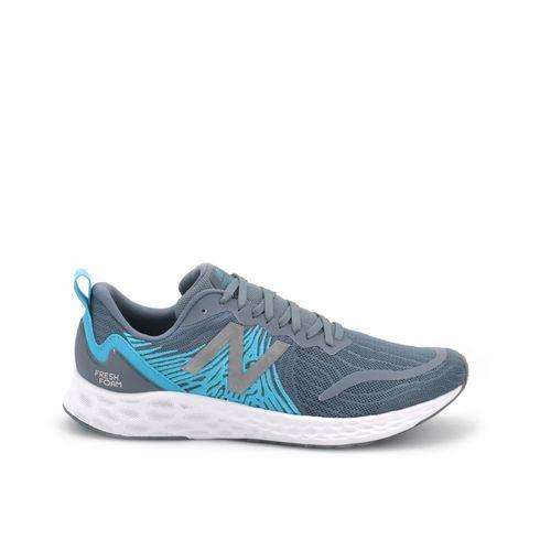 New Balance Mtmpo sneaker running uomo