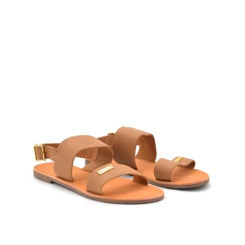 Les Tropeziennes Phoebus sandalo donna