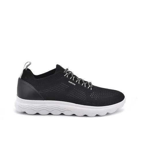 Geox U Spherica A sneaker da uomo