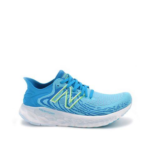 New Balance W1080 sneaker running donna